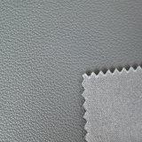 Провод фиолетового цвета кожи для автомобильного сиденья