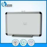 China Populaire Magnetische Whiteboard voor Verkoop