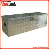 Алюминиевые резцовые коробка тележки (314005)