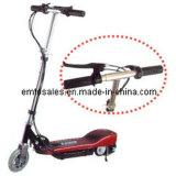 Мини-электрический самокат (Mini Electric Scooter 100W) с барабаном Brakeet-Es001-2