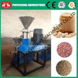 304 cacahuetes del acero inoxidable/mantequilla del sésamo que hace la máquina