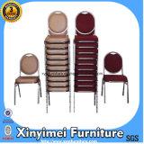 호텔 현대 겹쳐 쌓이는 의자 연회 가구 (XYM-L23-1)