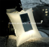 PVC 태양 긴급 야영 빛 (RS-5003)