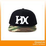 刺繍のジーンの急な回復の帽子の野球帽