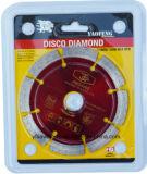 Disco de corte de diamantes