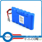 11.1V 4800mAh Lithium Battery Pack