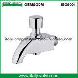 OEM & ODM qualité CP robinet d'eau forgé en laiton (AV2052)