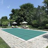Couvertures de sûreté universelles Anti-UV de piscine