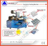 Liquide chimique automatique dosant et machine de conditionnement pour le couvre-tapis de moustique