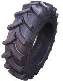 Pneus agricoles, les pneus agricoles, les pneus du tracteur