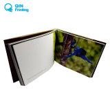 良質のサービスA5のサイズの本の印刷