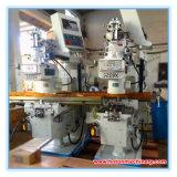 La venta directa de la vertical de la torreta universal Fresadora X6330A
