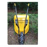 Alta qualidade durável carrinho de mão de roda favorecido do preço (WB7200)