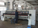 Multi-Aiguille piquante de machine de navette industrielle de Yuxing