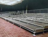 競技場の特別観覧席をつける屋内屋外アルミニウム観覧席