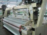 重い700のRpmのウォータージェットの織機の織物の機械装置