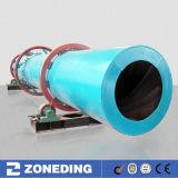OIN, dessiccateur rotatoire fiable de certificat de la CE