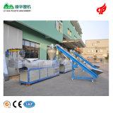 Transportador de ímã de plástico de alta eficiência e preço de fábrica
