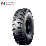 OTR는 덤프 트럭 Tl510 1800-33-32를 위한 타이어를 기울게 한다