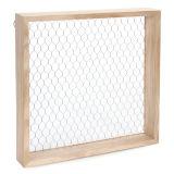 Promotionのための印刷Custom Wood Box