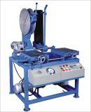 Machine in werkplaats monteren (FTW-315)