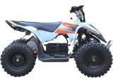 Самокат жизнерадостного нового электрического квада малышей ATV 350W миниого электрический