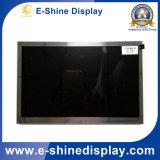 Panelhersteller 7 Zoll TFT/LCD/TV mit kapazitiver Screenbildschirmanzeige
