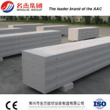 50000m3 - 100000m3軽量の壁パネル機械