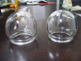 كرة أرضيّة زجاجيّة