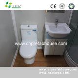 Safe&Durable Behälter-Wohnungspreis