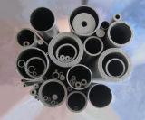 Холодно - нарисованная безшовная стальная труба с высокой точностью