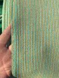 Плетение 100% корабля тени HDPE