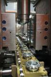 Botella de Tritan que hace la máquina/la botella plástica maquinaria del moldeo por insuflación de aire comprimido