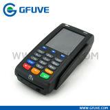 S900 GPRS Linux-Drucker mobile Positions-Einheit