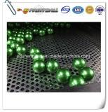 Изготовление Paintballs от шариков Китая & Paintball для вне спортов двери