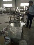 Máquina de rotulação satisfazer com certificado CE