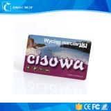 良質のスマートなチップUltralight RFID IDのカード