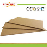 2mm-30mm MDF Wood Factory Vente directe Prix Fabricant chinois