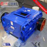 두 배 이 롤러 쇄석기 최신 판매의 석탄 쇄석기