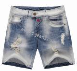 Высоких стандартов качества грузовых чартерных мужские брюки (CFJ018)