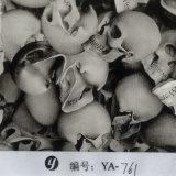 Вода конструкции черепа ширины Yingcai 0.5m окуная пленку пленки гидро окуная