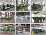 H63/2 обрабатывающие центры с ЧПУ станок для пресс-форм