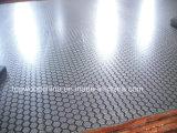 Madera contrachapada hecha frente película antirresbaladiza del material de construcción 12mm/15mm/18m m para la construcción/el uso del edificio