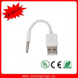 USB Data Cable для iPod Shuffle
