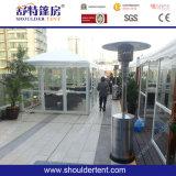 작은 전망대 천막 또는 Pagoda 천막 (SDC)