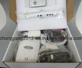 デジタル歯科WiFi Intraoralカメラの歯科カメラ