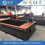 금속 절단을%s CNC 플라스마 기계