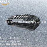 Schaef Hr18 Kubota Kx151 резиновые резиновые гусеницы на гусеничном ходу 400X72.5х72W