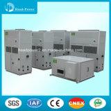 Industrielles Klimaanlage HVAC-Geräten-wassergekühltes Paket-Gerät