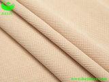 De nylon Stof van de Bank van de Polyester (BS2207)